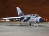 northolt-nightshoot-250310-271