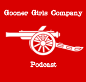 GGC Podcast badge
